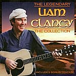 Liam Clancy The Collection