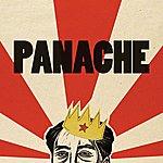 Panache Panache