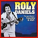Roly Daniels The Very Best Of Country & Irish
