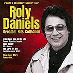 Roly Daniels Greatest Hits Collection