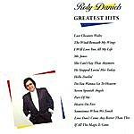 Roly Daniels Greatest Hits