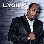 L. Young Reverb