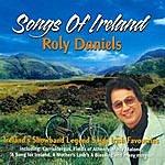 Roly Daniels Songs Of Ireland