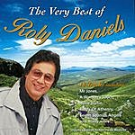 Roly Daniels The Very Best Of Roly Daniels