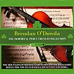 Brendan O'Dowda The Immortal Percy French