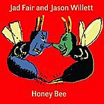 Jad Fair Honey Bee