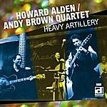 Howard Alden Heavy Artillery