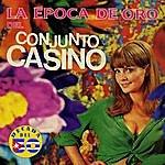 Conjunto Casino Epoca De Oro