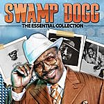 Swamp Dogg The Essential Collection