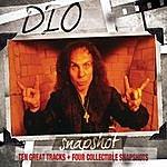 Dio Snapshot: Dio