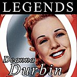 Deanna Durbin Legends