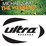 Michael Gray The Weekend