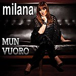 Milana Mun Vuoro
