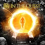 Omi In The Quest