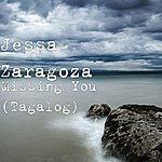 Jessa Zaragoza Missing You (Tagalog)
