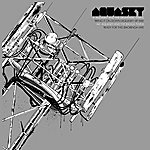Aquasky Bring It On Down Vip / Ready For This Baobinga Remix