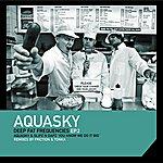 Aquasky Deep Fat Frequencies, Ep2