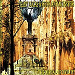 Gary Lucas The Ordeal Of Civility