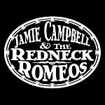 Jamie Campbell Insane Country Girls