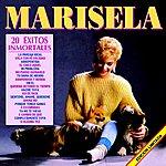 Marisela 20 Exitos Inmortales