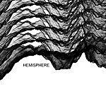 Hemisphere Realms Of The Night
