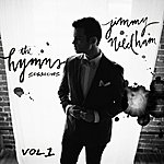 Jimmy Needham The Hymns Sessions: Vol. 1