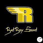 The Renegades Bad Boy Sound