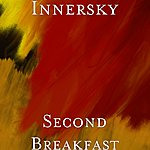 Innersky Second Breakfast