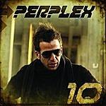 Perplex 10