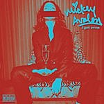 Mickey Avalon I Get Even Ep