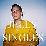 Jelly Singles