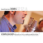 Juan Francisco Zerpa Unplugged