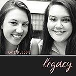 Kate Legacy
