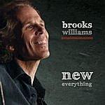 Brooks Williams New Everything