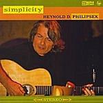 Reynold D. Philipsek Simplicity