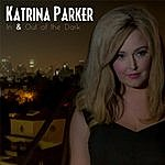 Katrina Parker In And Out Of The Dark (Single)