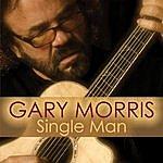 Gary Morris Single Man