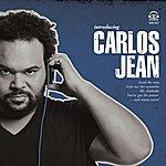 Carlos Jean Introducing Carlos Jean