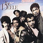 The Deele Street Beat
