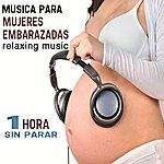 Double Zero Musica Para Mujeres Embarazadas (Música Para Reequilibrar El Cuerpo Y La Mente, Terapia Y Relax Para Mujeres Embarazadas. 1 Hora Sin Parar)