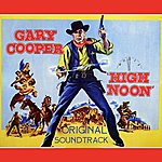 "Tex Ritter High Noon Suite (Original Soundtrack Theme From ""High Noon"")"