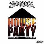 Foesum House Party (Feat. Bo Rocc)