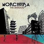 Morcheeba The Antidote