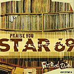 Fatboy Slim The Bootlegs, Vol. 4.5 (Riva Starr / Ronario Bootlegs)