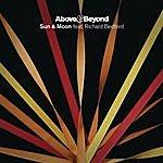 Above & Beyond Sun & Moon (Part 1)