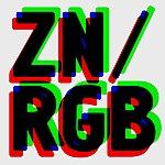 Zombie Nation Rgb