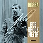 Bob Brookmeyer Bossa