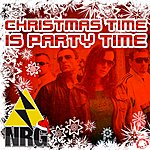 NRG Christmas Time Is Party Time