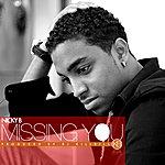 Nicky B Missing You