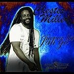 Chester Miller Never Let Jah Go